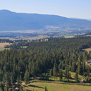 North Okanagan