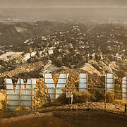 Hollywood Sign, Mt. Lee, Los Angeles, California, Hollywood, Silverlake, Sunset Junction, Movies, Gower Gultch, MGM, Paramount, Desilu Studios, Culver City, Santa Monica, Raleigh Studios, Melrose Ave., Santa Monica Blvd., San Diego Architectural Photographer, Southern California Architectural Photographer
