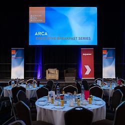 ARCA Conference 2018