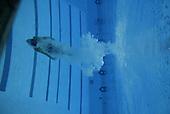 2003 UM Swimming All