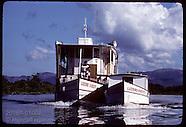 10: PANTANAL HOSPITAL SHIP