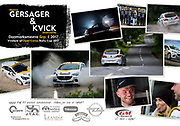 Marco Gersager end of season poster 2017