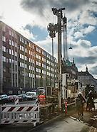 Østerbrogade 16.02.16
