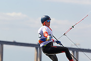 Day 04 - Aug 11 - Nacra 17 - Rio 2016