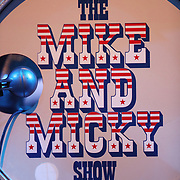 2018 The Monkees Mike and Micky Show