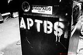 APTBS_Houston
