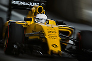 April 15-17, 2016: Chinese Grand Prix, Shanghai, Kevin Magnussen, (DEN) Renault