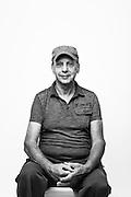 Carl Dionisi<br /> Army<br /> E-3<br /> Radio Repair <br /> Feb. 1957 - Feb. 1959<br /> Vietnam Era<br /> <br /> The Big E in Springfield, MA