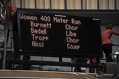 D2W 400 M Final
