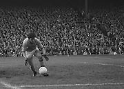 All Ireland Senior Football Championship Final, Dublin v Kerry, 26.09.1976, 09.26.1976, 26th September 1976, 26091976AISFCF, Dublin 3-08 Kerry 0-10, .