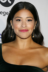 Eva Longoria Foundation Dinner Gala held at the Four Seasons Hotel in Beverly Hills. 08 Nov 2018 Pictured: Gina Rodriguez. Photo credit: Lumeimages / MEGA TheMegaAgency.com +1 888 505 6342
