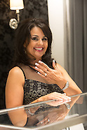 Molina Fine Jewelers VIP Polo Party 2015