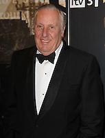 Frederick Forsyth Specsavers Crime Thriller Awards, Grosvenor House Hotel, Park Lane, London, UK, 08 October 2010: For piQtured Sales contact: Ian@Piqtured.com +44(0)791 626 2580 (picture by Richard Goldschmidt)