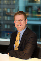 James Norris-Jones, Herbert Smith Freehills