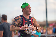 2014-09-20 Tempe Triathlon