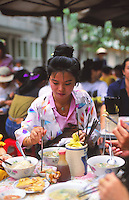 OF0144473-Hanoi street food-