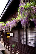 Takayama Images Gallery