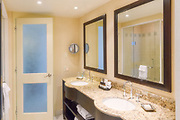 Gold Experience at the Winnipeg Fairmont Hotel<br /> <br /> Countess of Dufferin Suite