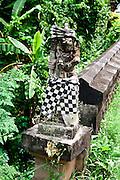 Alila Manggis, Bali, Indonesia.