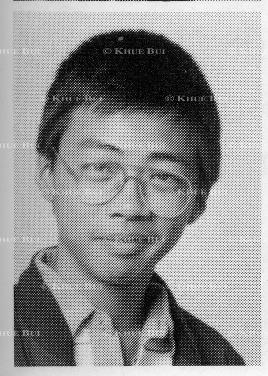Kwang-Tschol Mun is shown in his 6th Grade class photo in the International School of Berne in Switzerland yearbook photo, Odyssey 1995.  Kwang-Tschol is believed to be the minder for the two youngest sons of Kim Jong-il, leader of North Korea.