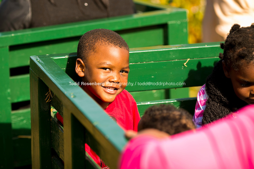 10/10/15 1:41:19 PM -- Chicago, IL, USA<br /> <br /> Lincoln Park Zoo Fall Festival <br /> <br /> . &copy; Todd Rosenberg Photography 2015