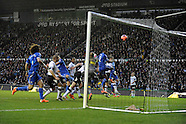 050114 Derby county v Chelsea