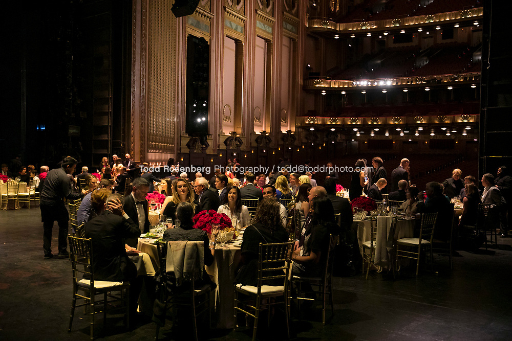 6/10/17 6:32:41 PM <br /> <br /> Young Presidents' Organization event at Lyric Opera House Chicago<br /> <br /> <br /> <br /> &copy; Todd Rosenberg Photography 2017