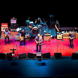 Hot Tuna at The Beacon Theater NYC, Nov 30, 2012