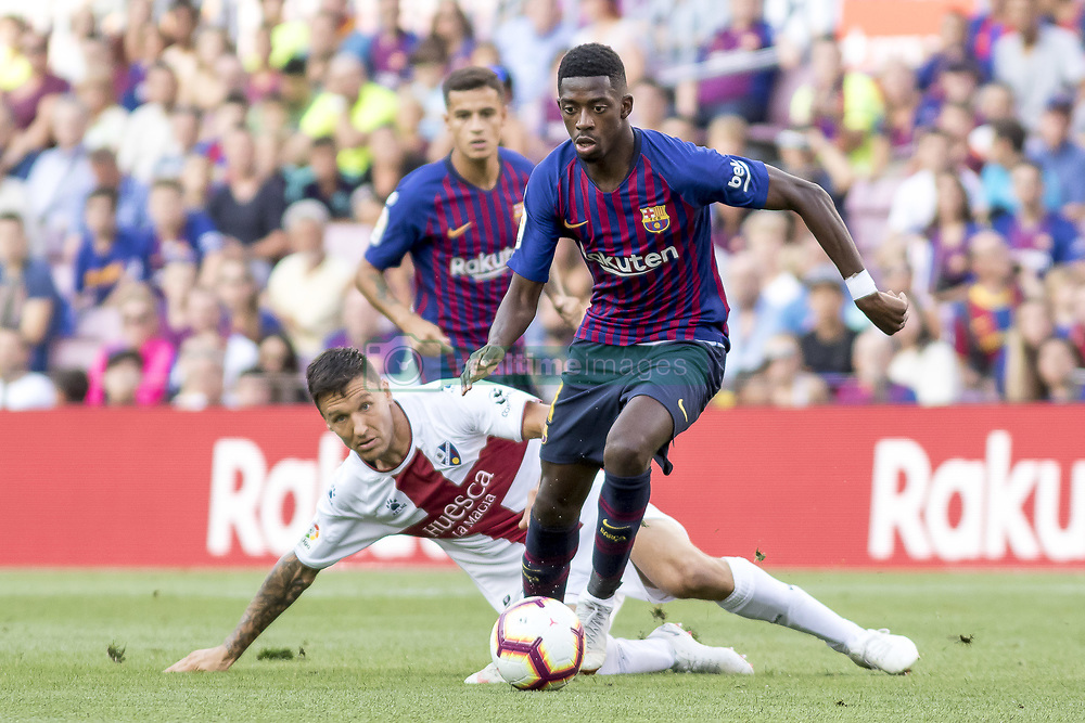 صور مباراة : برشلونة - هويسكا 8-2 ( 02-09-2018 )  20180902-zaa-n230-426
