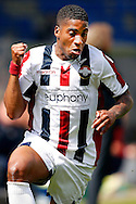 Onderwerp/Subject: Willem II - Eredivisie<br /> Reklame:  <br /> Club/Team/Country: <br /> Seizoen/Season: 2012/2013<br /> FOTO/PHOTO: Genaro SNIJDERS of Willem II. (Photo by PICS UNITED)<br /> <br /> Trefwoorden/Keywords: <br /> #09 $94 ±1355244121349<br /> Photo- & Copyrights © PICS UNITED <br /> P.O. Box 7164 - 5605 BE  EINDHOVEN (THE NETHERLANDS) <br /> Phone +31 (0)40 296 28 00 <br /> Fax +31 (0) 40 248 47 43 <br /> http://www.pics-united.com <br /> e-mail : sales@pics-united.com (If you would like to raise any issues regarding any aspects of products / service of PICS UNITED) or <br /> e-mail : sales@pics-united.com   <br /> <br /> ATTENTIE: <br /> Publicatie ook bij aanbieding door derden is slechts toegestaan na verkregen toestemming van Pics United. <br /> VOLLEDIGE NAAMSVERMELDING IS VERPLICHT! (© PICS UNITED/Naam Fotograaf, zie veld 4 van de bestandsinfo 'credits') <br /> ATTENTION:  <br /> © Pics United. Reproduction/publication of this photo by any parties is only permitted after authorisation is sought and obtained from  PICS UNITED- THE NETHERLANDS