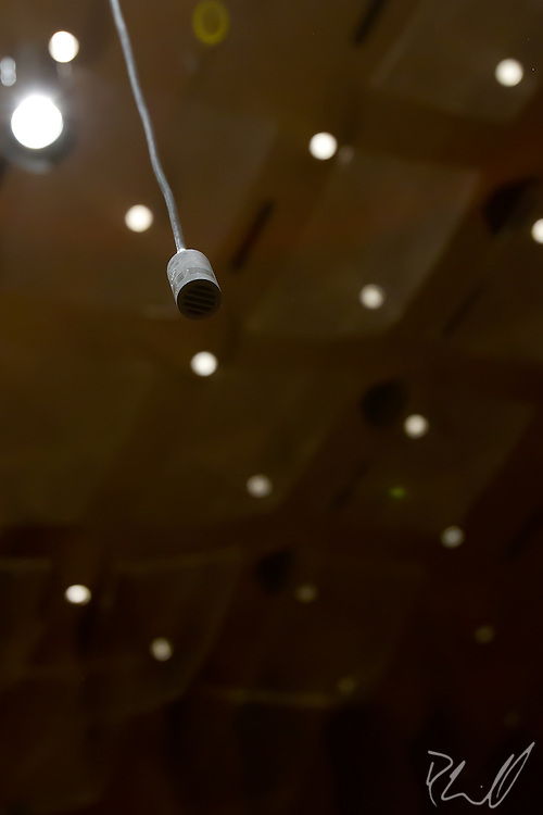 Davies Symphony Hall, San Francisco, CA, acoustic, architecture, <br /> things to see in San Francisco