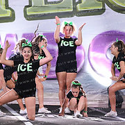 1029_Intensity Cheer Extreme - Storm