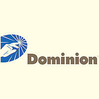 Dominion Resources