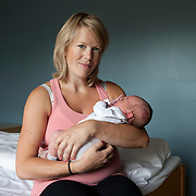 Oslo, Norway, August 23, 2012.<br />