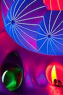 Mirazozo, Eedinburgh Festival Fringe 2011..Pic by Alex Hewitt.07789 871540.alex.hewitt@gmail.com