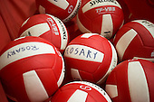 150917 Canyon Rosary Volleyball