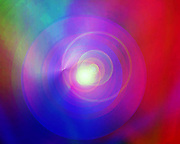 Quantum Power #30 ~<br />