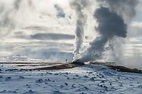 Image from Northeast-Iceland Namaskard