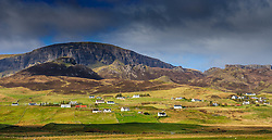Staffin, Isle of Skye, Scotland<br /> <br /> (c) Andrew Wilson | Edinburgh Elite media