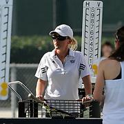 FAU Women's Tennis 2013