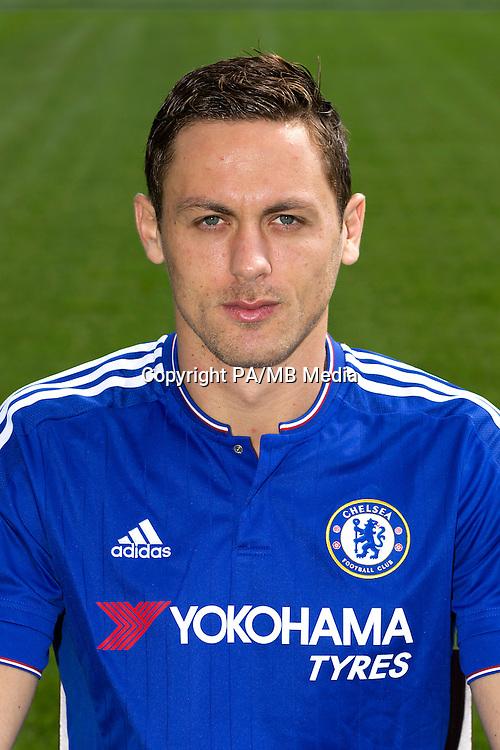 Nemanja Matic, Chelsea