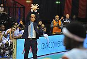 DESCRIZIONE : Biella Lega A 2012-13 Angelico Biella Cimberio Varese<br /> GIOCATORE : Massimo Cancellieri<br /> SQUADRA : Angelico Biella<br /> EVENTO : Campionato Lega A 2012-2013 <br /> GARA : Angelico Biella Cimberio Varese <br /> DATA : 11/11/2012<br /> CATEGORIA : Curiosita Ritratto<br /> SPORT : Pallacanestro <br /> AUTORE : Agenzia Ciamillo-Castoria/ L.Goria<br /> Galleria : Lega Basket A 2012-2013 <br /> Fotonotizia : Biella Lega A 2012-13  Angelico Biella Cimberio Varese <br /> Predefinita