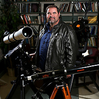 Adam Robison | BUY AT PHOTOS.DJOURNAL.COM<br /> Edwin Faughn