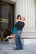 Married City Hall NYC - Wedding Photography New York