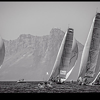 03 RC44 Sotogrande Cup