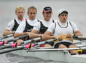 080223 NZ Rowing Champs