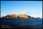 06: CRUISE WHITE ISLAND