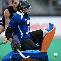 New Zealand v Netherlands_gallery