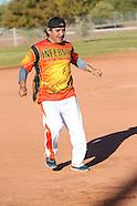 Sr. Softball