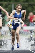 OFSAA 2008- Steeplechase
